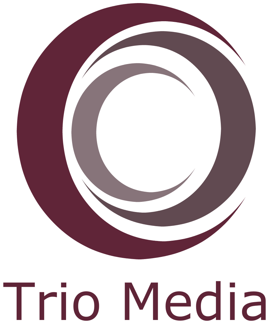 Trio Media LLC